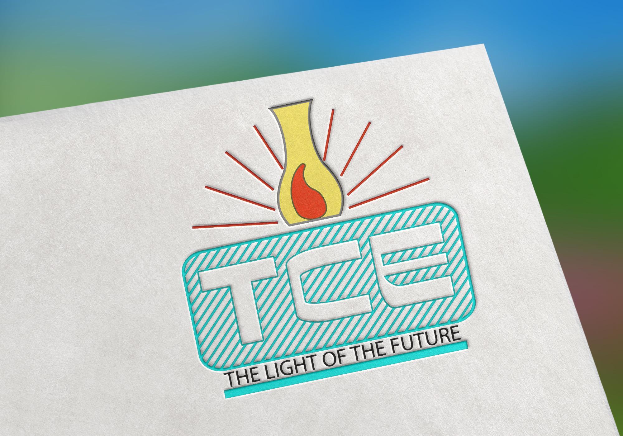 TCE P
